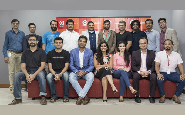 Target announces fifth cohort of Startups to graduate from Accelerator Program