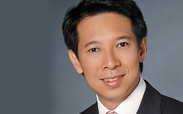 Tata Communications appoints Andrew Yeong as Head of Sales for Asia