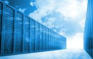 Vertiv anticipates advent of 4th Generation of Datacenters in 2018
