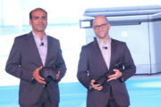HP unleashes 3D Printing Technology Portfolio in India