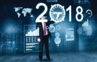 Looking at 2018 from the Eyes of the Indian CIO