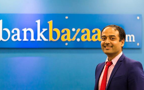 BankBazaar continues upward trend with predicted 150% growth this fiscal year