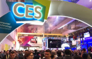 5G, Smart Cities, AI, IoT, AR, VR Innovations dazzle at CES 2018