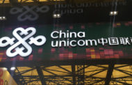 China Unicom selects Huawei CloudFabric to build Private Cloud Resource Pool