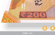 Indian startup Chkfake launches app to tackle currency-fraud globally