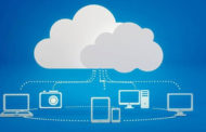 *astTECS intros Mobile Cloud Telephony for domestic contact centers