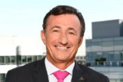 Dassault Systèmes announces strategic upgrade of Executive Committee