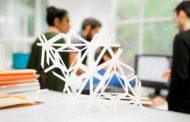 Dassault Systèmes extends support to Startups with Global Entrepreneur Program