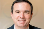 Qlik appoints Mike Capone as new CEO
