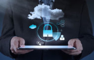Indian CISOs find privacy & data management more complicated on cloud than on-premise