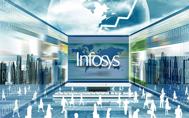 Infosys to help A.S. Watson Group accelerate Digital Transformation Initiatives