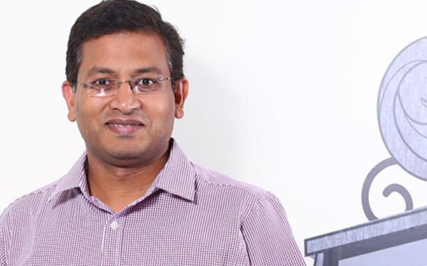 Ex-Myntra CTO Shamik Sharma joins MoneyTap in Advisory Role