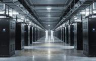 NetRack showcases Acoustic Rack portfolio at InPAC-2018