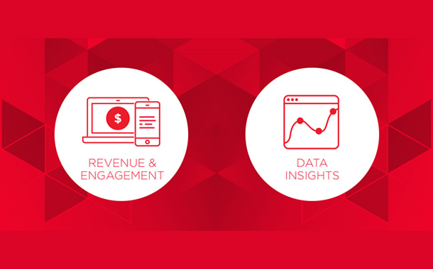 Predictive Big Data platform Toovio forays into Indian Market