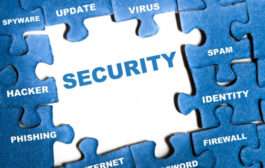 Timely up-gradation of ERP Systems to avoid security threats