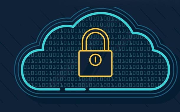 WinMagic releases SecureDoc Cloud VM Version 8.1