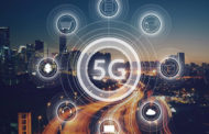 VIAVI partners with Microsemi to accelerate flexible OTN deployment for 5G