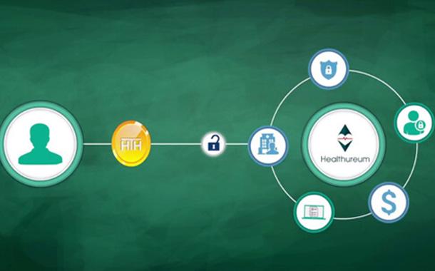 Blockchain startup Healthureum raises $15M Healthcare Project funding