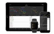 IDBI Capital redeploys TCS BaNCS to streamline mobile trading capabilities