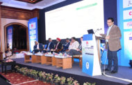 India's Optical Transport Networks market to grow big time in next 5 years