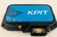 KPIT expands mobility portfolio with new vehicle telematics solution
