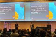 Orange Biz Services, Cisco combine to intro SD-WAN network function virtualization