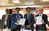 Telangana Govt. partners with Nasscom to launch CoE for AI and Data Science