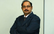 Satyanarayana Kasturi joins Ashok Piramal Group as CIO