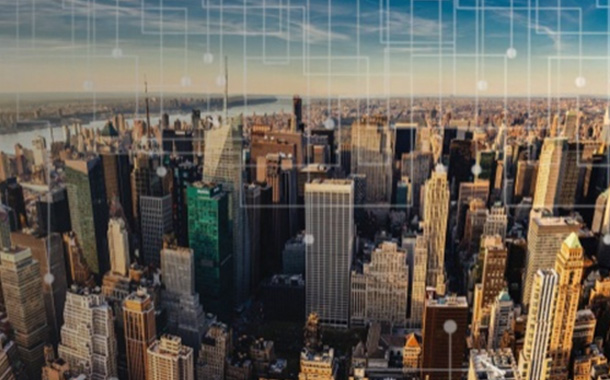 Genpact to showcase 'Enterprise of the Future' in New York City on the Ides of March
