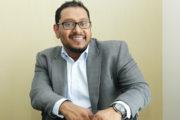 KellyOCG ropes in Francis Padamadan as Senior Director Asia Pacific