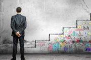 SAP intros FlexBen employee benefit structure in India