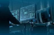 Reliance JIO, Cisco co-innovate for multi-access edge computing