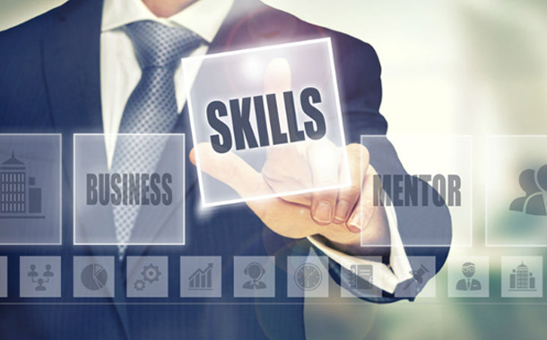 Widening ICT Skills Gap in Enterprises