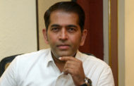 Cloud powering India's priority of 'Digital-first country'