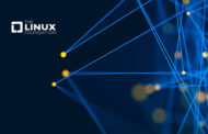 Spirent joins Linux Foundation Networking Fund