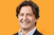 Vertiv makes multiple executive additions to reinforce growth agenda