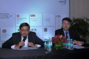 Wipro Lighting launches Internet of Lighting