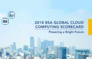India takes a dive in updated BSA Global Cloud Computing Scorecard