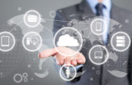 APJ enterprises prioritizing Cost and Security over Innovation in Multi-Cloud adoption