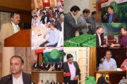 Ctrls Powered 7 City CIO Dine and Discourse 2018 Covered Delhi and Bengaluru