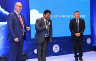 Dassault Systèmes fortifies cloud presence in India