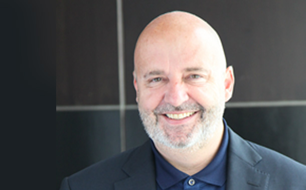 Skybox Security ropes in Gerry Sillars to lead APAC biz