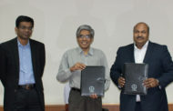 IIT Madras, Applied Materials sign agreement to co-incubate in Artificial Intelligence