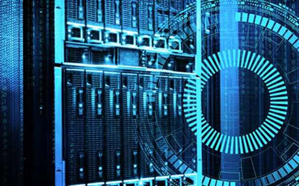 IT Leaders struggle with HCI security; but confident it can transform 'Flexibility'
