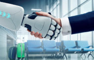 AI to redefine Baggage Management at World Airports