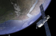 Atos launches new multifunction satellite power testing system