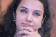 BankBazaar.com appoints Aparna Mahesh as CMO