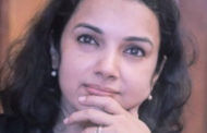 BankBazaar.com appoints Aparna Mahesh as CMO
