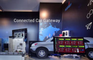 Sasken highlights 5G, Cellular V2X, and ML-based Automotive Solutions at MWC 2018