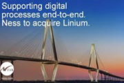 Ness Digital Engineering to acquire digital transformation firm Linium